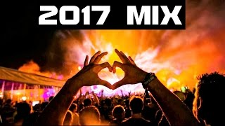 images New Year Mix 2017 Best Of EDM Party Electro House Music