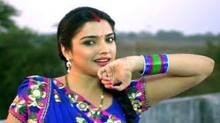 Aamrapali Dubey | Superhit FULL Bhojpuri Movie 2017