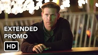 The Vampire Diaries 8x05 Extended Promo