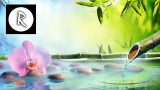 3 Hours of Relaxing Music - Massage,Study,mind focus,Relaxation,SPA
