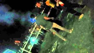 amazing video for dhanbari