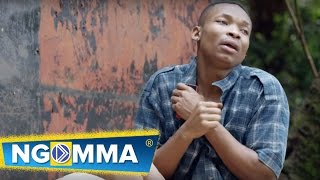 Otile Brown - Basi (Official 4k Video) 2016