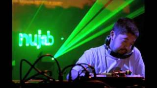 Nujabes-Feather