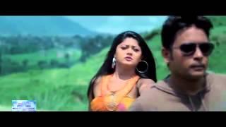 Ador Blackmail Movie Song Promo By Elita Milon & Moushumi Hamid