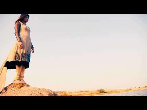 Xxx Mp4 New Saraiky And Punjabi Song Ma Dhola Monjhi Aan Abdul Salam Saghir 3gp Sex