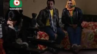 Bangla Drama Sondeho HD Natok Ft. Chonchol Chowdhury, Fazlur Rahman Babu