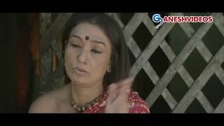 O Malli Latest Telugu Full Movie || Ramya Sri, Jai Akash, Raghu Babu, L B Sriram || Ganesh Videos
