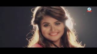 IMRAN Ft  Bristy  AJ Bhalobasho Na   Bangla NEW Song   2016 Hit The Man IMRAN Mahmudul720p