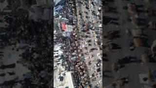 Balti noha dasta y  abbas Karachi