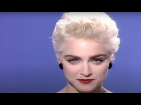 Xxx Mp4 Madonna True Blue 3gp Sex