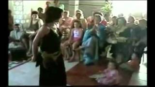 NANI: Oran, Bel abbes,  Temouchent, Tlemcen;