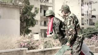 مسلسل منع في سوريا 2 - الحلقة الثالثة 03
