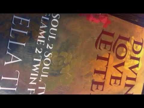 Xxx Mp4 Twin Flames 🔥🔥DM Says I LOVE U 🔥🔥 3gp Sex