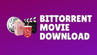 bittorrent movie download (2016) ✓