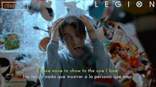Twenty One Pilots - Polarize [Fan Video] (English Sub/Subtitulada en Español)