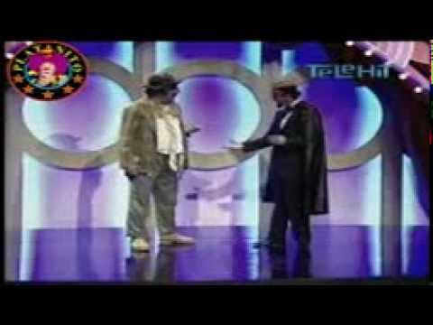 Ruso & Piero El Diablo