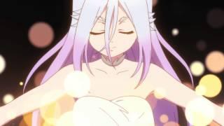 TVアニメ「コメット・ルシファー」ミュージックビデオ『Story of Lucifer』 / TRUE