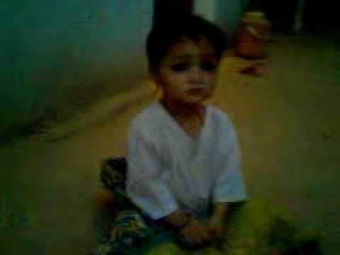 Xxx Mp4 Sawabi Chota Lahore Son Of Abdullah 3gp Sex