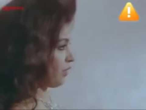 Xxx Mp4 سكس افلام مصرية ناااار 3 فيفي عبده 3gp Sex