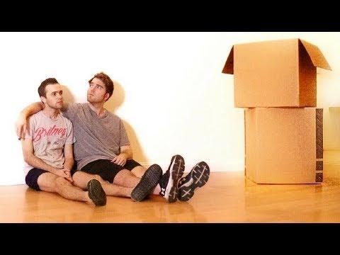 Xxx Mp4 We Re Moving 3gp Sex