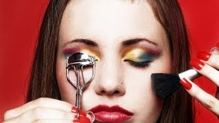 How To Become a Beautician Part 1