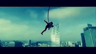 Dhoom 4 official Movie trailer | Salman Khan|