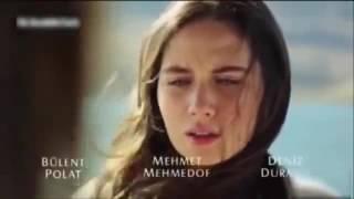 مسلسل ورد وشوك الحلقة 1 لحظة معرفة فتون ان بلال إبنها