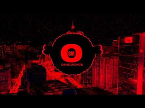 Xxx Mp4 Sahe Sahe Re Khela Private Mix Dj X Papu Rmx Demo 3gp Sex