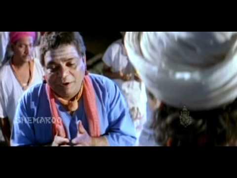 Xxx Mp4 Top Kannada Movie Sri Danamma Devi Part 16 Of 16 3gp Sex