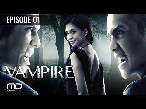 Vampire Episode 01