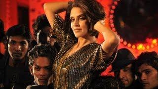 Dil Toh Hai Fukraa: Rush Official (Video Song)  | Emraan Hashmi, Jazzy B, Hard Kaur, Neha Dhupia