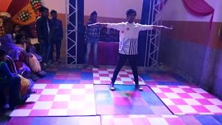 R Raj Sharma || Party Dance Enjoy