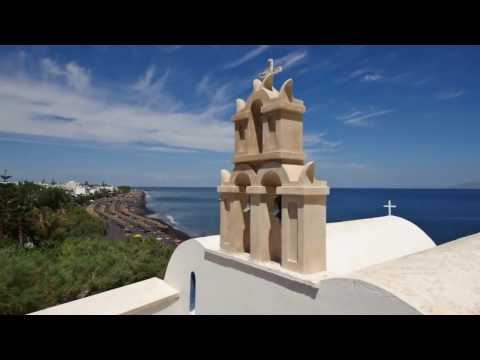 Download Bezos - Pame sti Honolulu (Apple iPhone 7 Plus Commercial, 'Take Mine', Greece)