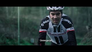 Team Sunweb x Samsung: Tour de France