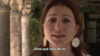 Next Music Station: SYRIA - directed by Fermin Muguruza, 2010 (subtítulos castellano)