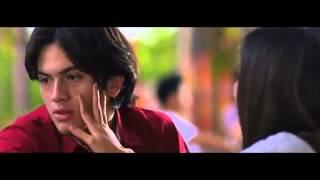Rizky Nazar - Rain (OST Magic Hour)