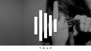 FODA-SE (DJ CICK Trap Remix)