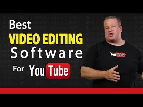 Xxx Mp4 Best Video Editing Software For YouTube 3gp Sex