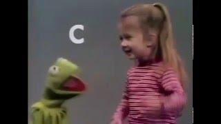 Kermit Commits Suicide
