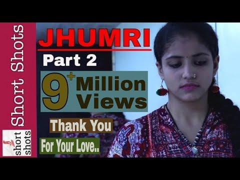 Xxx Mp4 Jhumri Latest Hindi Short Film Part 2 Shreeram Entertainment House 3gp Sex