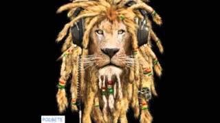 Massilia Sound System - Sus n'er de reggae...