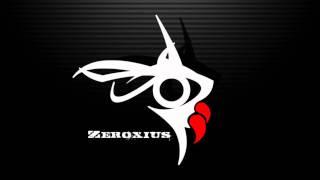 Zeroxius - Bass Is My Weapon