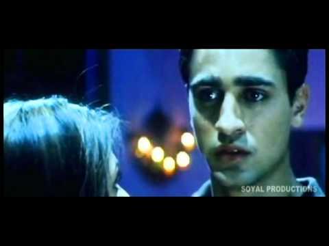 Xxx Mp4 Kahin To Hogi Woh Full Song HD Best Video 3gp Sex