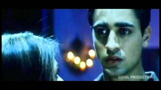 Kahin To Hogi Woh full song HD Best Video