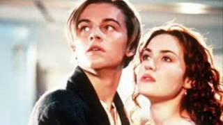 Cline Dion   My heart will go on (Titanic).3gp