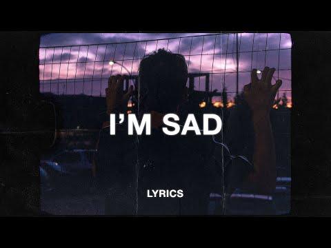 Eli. I m Sad Lyrics