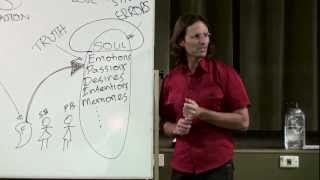20090926 Overview Of Divine Truth - Secrets Of The Universe S1P1