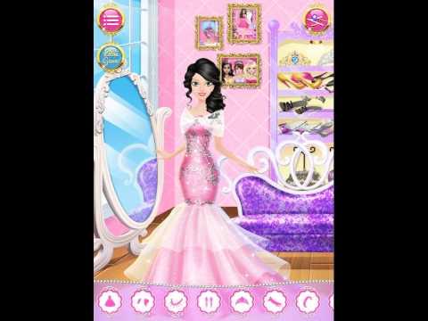 Xxx Mp4 Princess Salon 2 3gp Sex