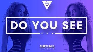"Tinashe Ft. Chris Brown Type Beat | RnBass Instrumental | ""Do You See"" | FlipTunesMusic™"