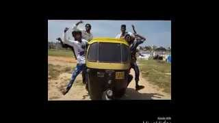 Aluma Doluma Thala Pola Varuma Album Song By local